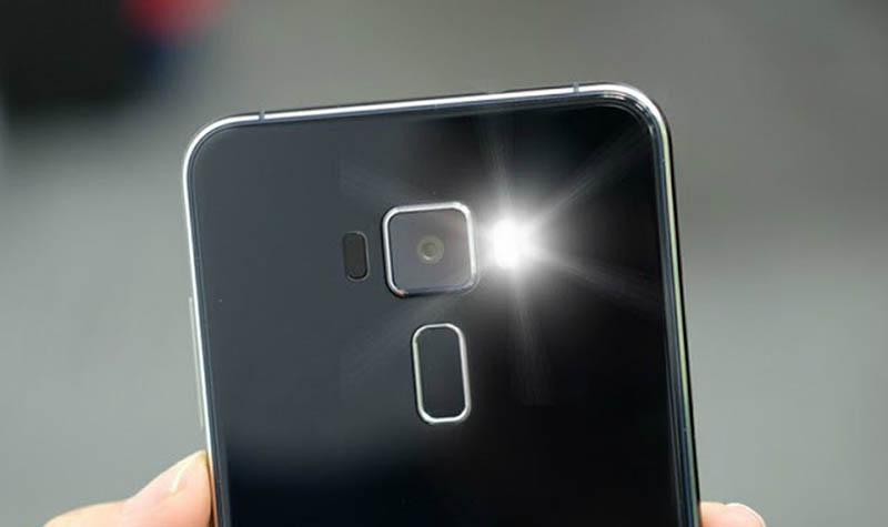 chup-anh-bang-smartphone-14