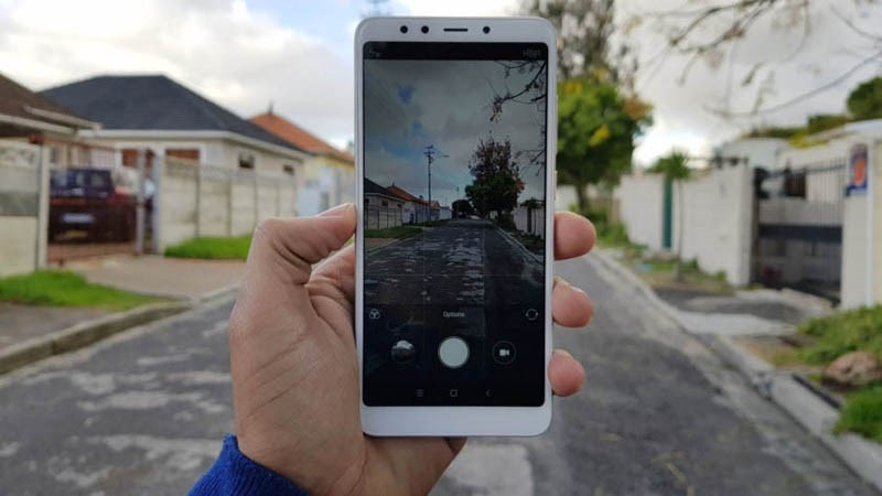Những mẹo hay Để chụp ảnh Đẹp hơn bằng smartphone