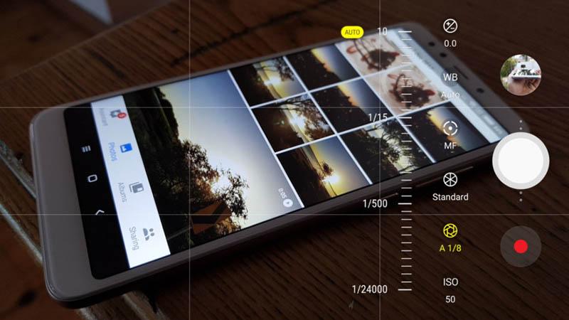 chup-anh-bang-smartphone