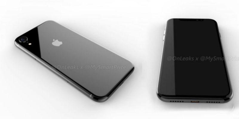 iPhone 9: Thông tin mới nhất về giá bán và ngày lên kệ