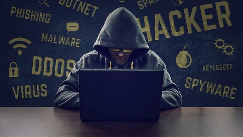 BKAV: Hơn nửa triệu máy tính tại Việt Nam đang bị theo dõi