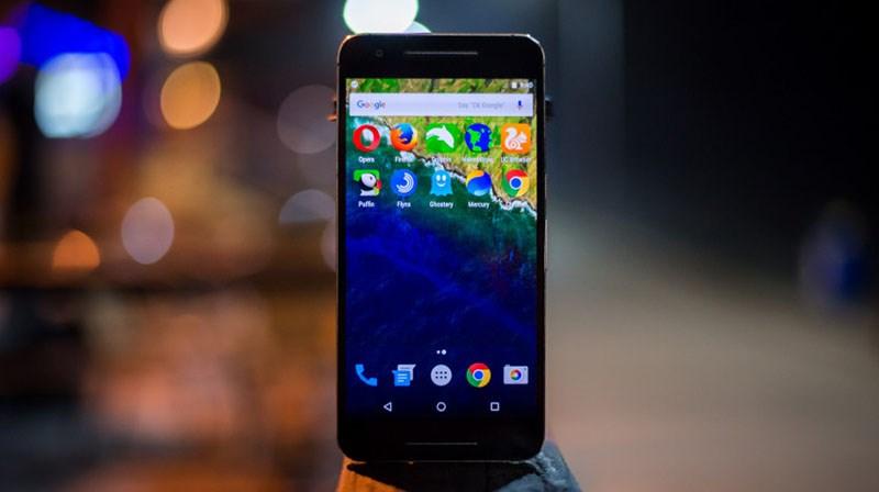 Top 9 trình duyệt web tốt cho smartphone Android, bạn dùng cái nào? - ảnh 1