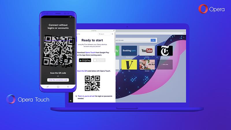 Top 9 trình duyệt web tốt cho smartphone Android, bạn dùng cái nào? - ảnh 3