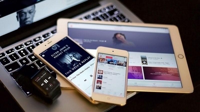 7 ứng dụng & game hấp dẫn đang FREE cho iPhone, iPad (31/7) - ảnh 1
