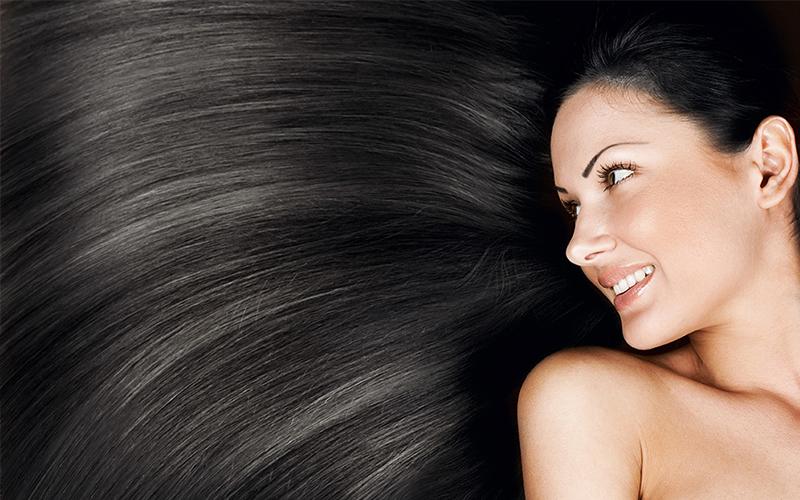 Dầu hạt xương rồng giàu axit béo và có khả năng làm giãn nở nang lông trên bề mặt da đầu rất tốt