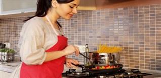 5 tiêu chí cần biết khi chọn mua bếp gas cho sinh viên hay ở trọ