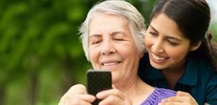 Top điện thoại, smartphone phù hợp tặng bố mẹ nhân ngày lễ Vu Lan