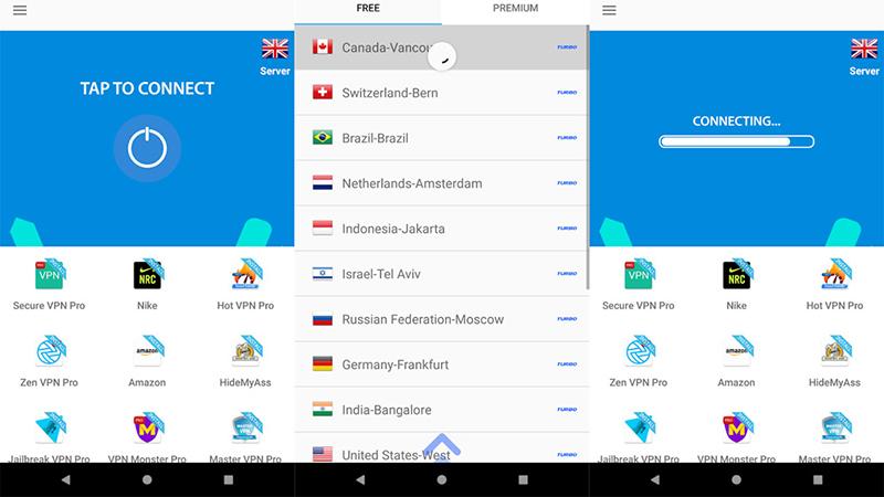5 ứng dụng đặc sắc và miễn phí dành cho thiết bị Android (5/8)