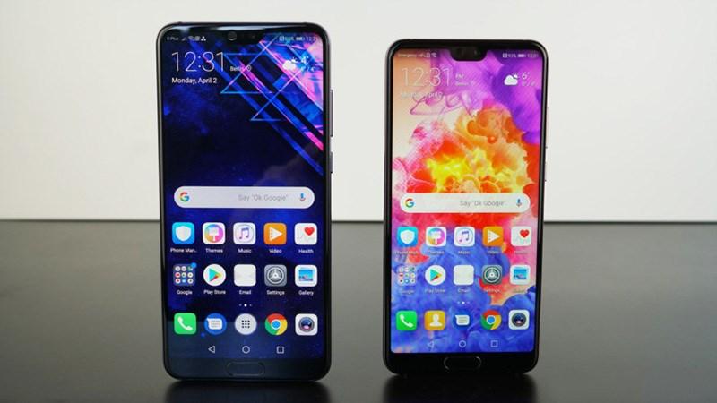 iPhone X đã tạo tiền lệ cho các hãng khác nâng giá smartphone cao cấp - ảnh 3