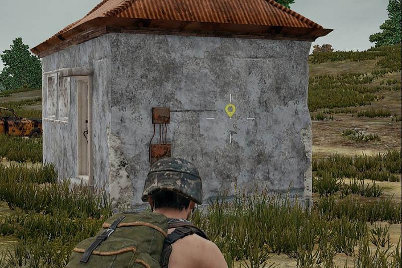 Tính năng mới của game PUBG có thể gây khó chịu cho người chơi - ảnh 2