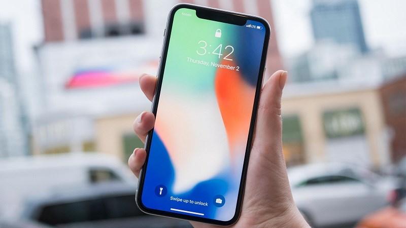 Apple có thể tiếp tục sử dụng cả màn hình LCD cho iPhone trong tương lai