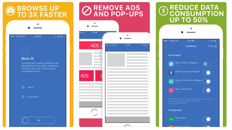 Top ứng dụng & game hấp dẫn đang FREE cho iPhone, iPad (8/8) - ảnh 2