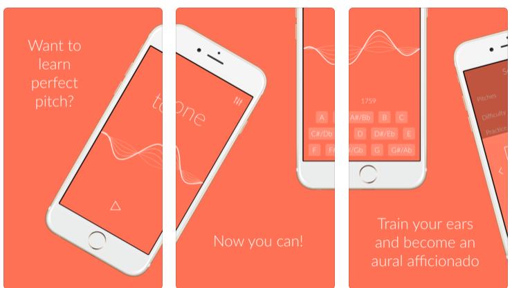Top ứng dụng & game hấp dẫn đang FREE cho iPhone, iPad (8/8) - ảnh 4
