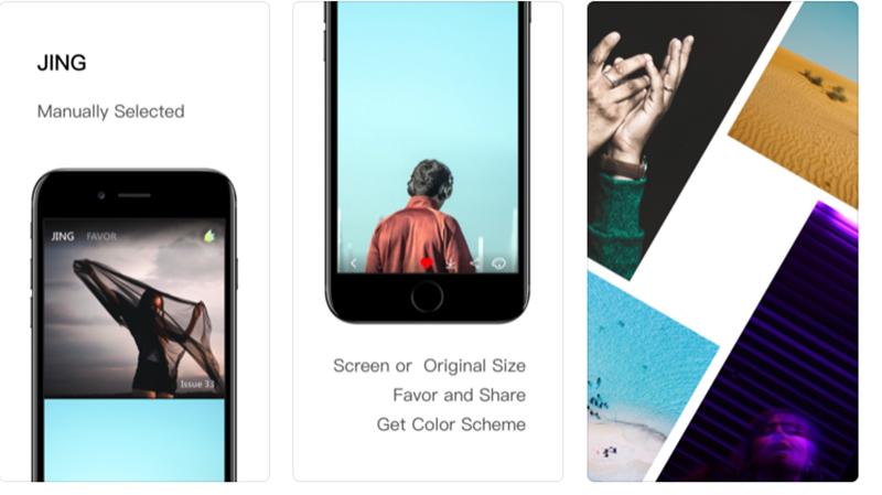 Top ứng dụng & game hấp dẫn đang FREE cho iPhone, iPad (8/8) - ảnh 5