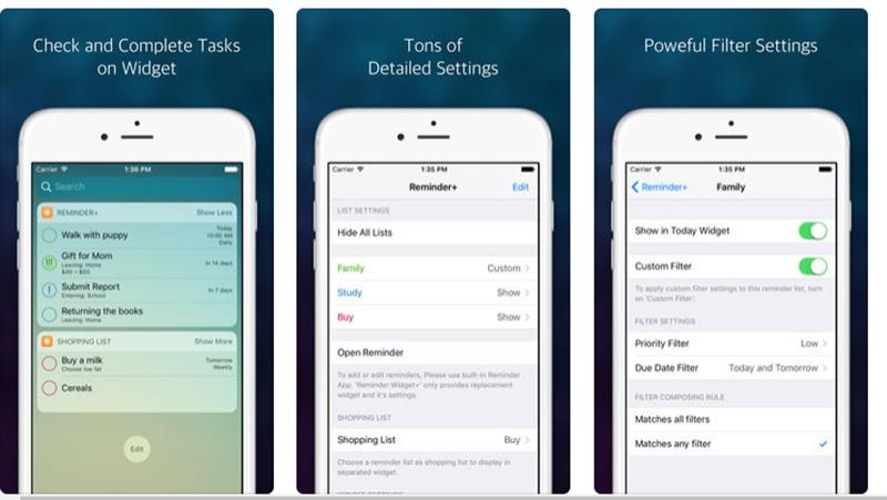Top ứng dụng & game hấp dẫn đang FREE cho iPhone, iPad (8/8) - ảnh 6