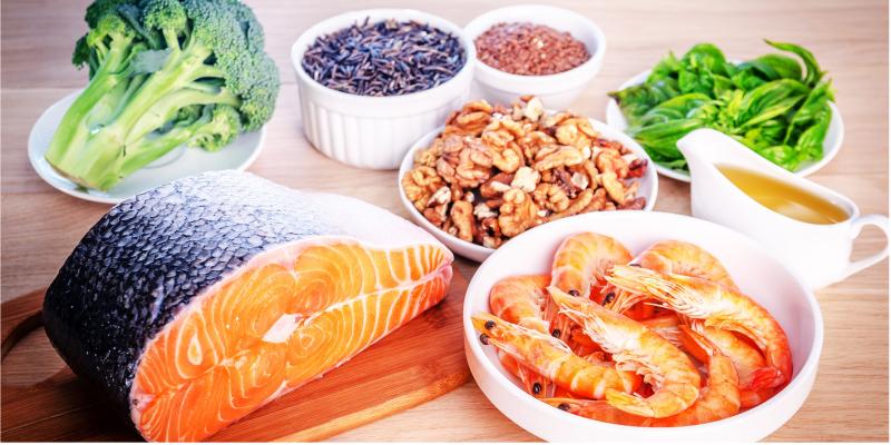 Thực phẩm chứa kẽm giúp các enzyme trong cơ thể thực hiện chức năng của nó, hỗ trợ phân chia tế bào mới, làm liền vết thương nhanh hơn