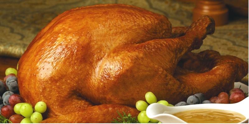 Thịt gà có tính nóng, khiến vết thương lâu lành