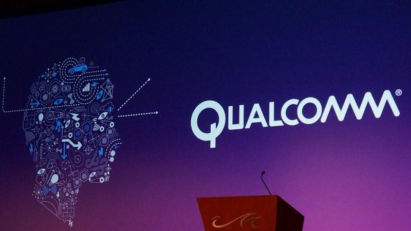 Qualcomm công bố Snapdragon 670: Phiên bản kế nhiệm Snapdragon 660
