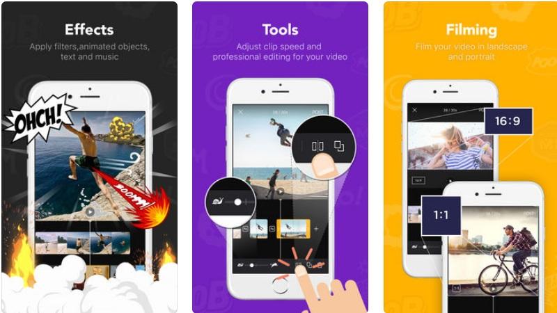 7 ứng dụng & game hấp dẫn đang FREE cho iPhone, iPad (10/8) - ảnh 8