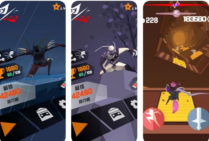 7 ứng dụng & game hấp dẫn đang FREE cho iPhone, iPad (10/8) - ảnh 3