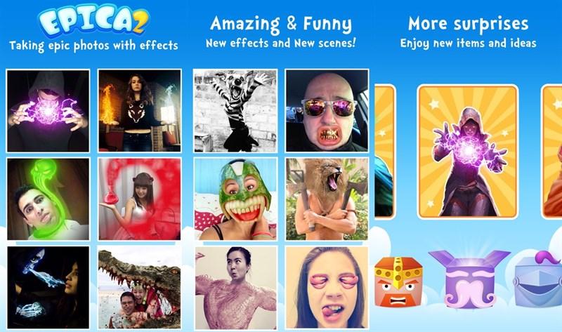 7 ứng dụng & game hấp dẫn đang FREE cho iPhone, iPad (10/8) - ảnh 6