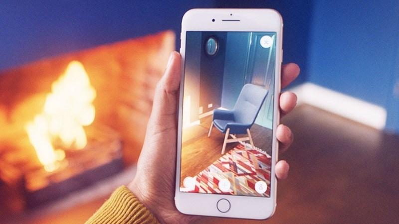 7 ứng dụng & game hấp dẫn đang FREE cho iPhone, iPad (10/8) - ảnh 1