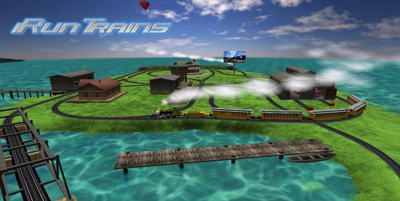7 ứng dụng & game hấp dẫn đang FREE cho iPhone, iPad (10/8) - ảnh 4