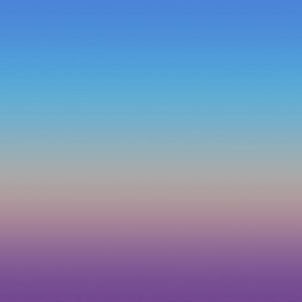 Chia Sẻ Bộ Hình Nền Tuyệt đẹp Của Chiếc Galaxy Note 9 Mới Ra Mắt