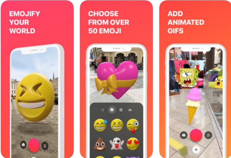 7 ứng dụng & game hấp dẫn đang FREE cho iPhone, iPad (11/8) - ảnh 2