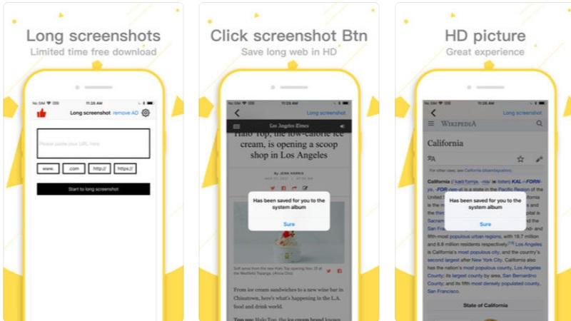 7 ứng dụng & game hấp dẫn đang FREE cho iPhone, iPad (11/8) - ảnh 4