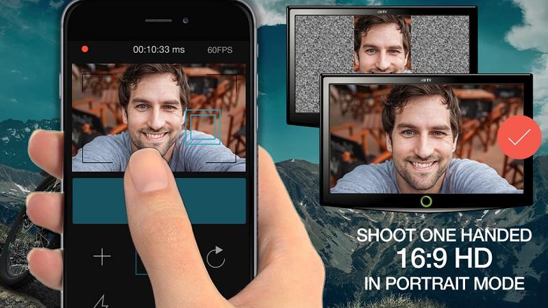 7 ứng dụng & game hấp dẫn đang FREE cho iPhone, iPad (11/8) - ảnh 6