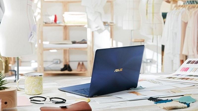 Mua laptop ASUS trong ngày hội Back To School, nhận học bổng đến 1,2 tỷ - ảnh 1