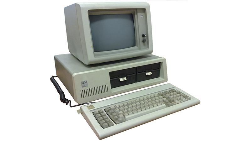 10 sản phẩm công nghệ hot nhất những năm 80 4