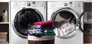 5 lý do bạn không nên mang quần áo đến tiệm giặt ủi