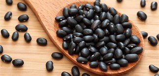 Nước đậu đen dùng thế nào cho đúng?