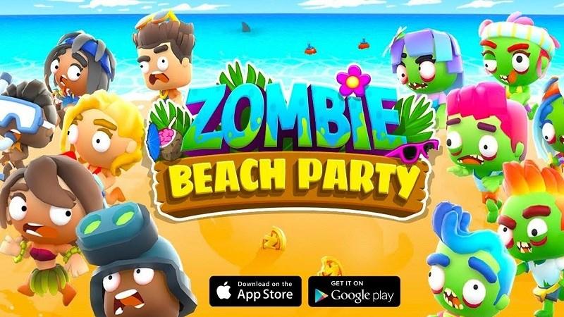 Bắt đầu tuần mới với 5 tựa game iOS đặc sắc và miễn phí (13/8) - ảnh 1