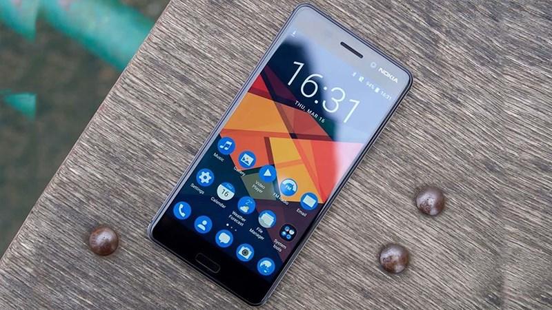 Bao lâu nữa chúng ta sẽ đạt tới kỷ nguyên smartphone hoàn hảo? - ảnh 1