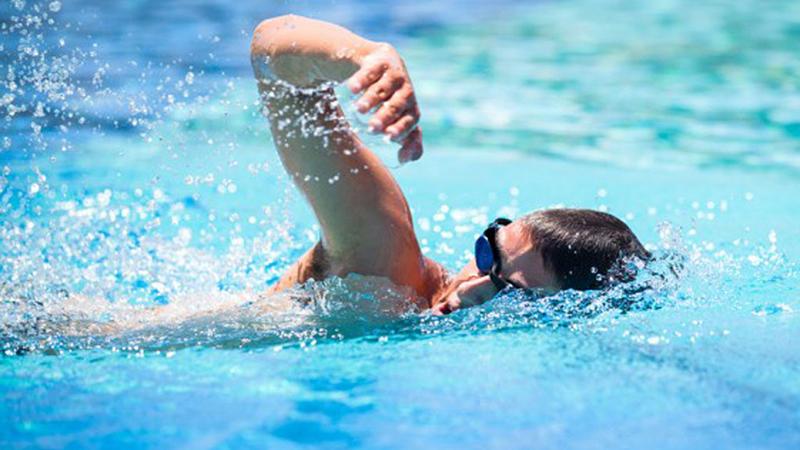 Các bài tập thể dục thể thao giúp xương phát triển tối đa