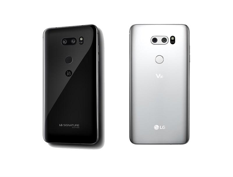 Top 10 phiên bản smartphone đặc biệt siêu ngầu trên thị trường 4