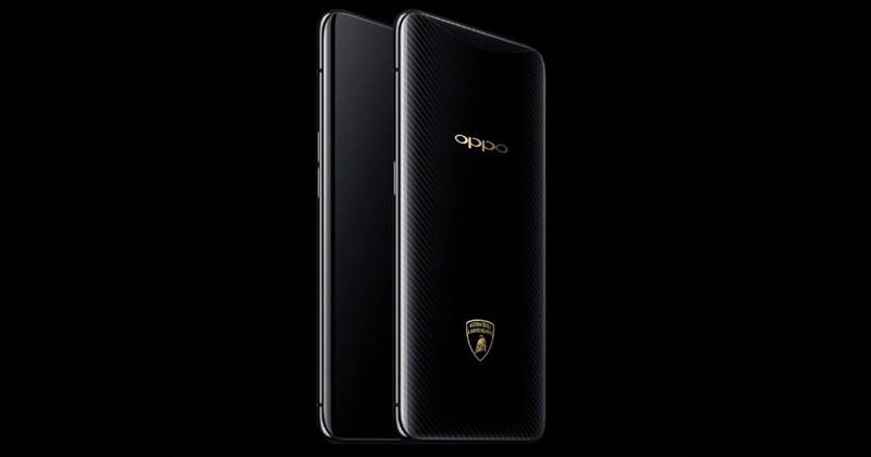 Top 10 phiên bản smartphone đặc biệt siêu ngầu trên thị trường 6