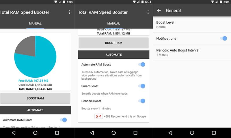5 ứng dụng đặc sắc & tính phí đang FREE cho thiết bị Android (16/8) - ảnh 4