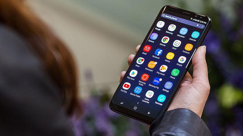 5 ứng dụng đặc sắc & tính phí đang FREE cho thiết bị Android (16/8) - ảnh 1