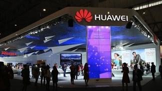 Huawei, đối thủ mà bất kỳ nhà sản xuất smartphone nào cũng phải dè chừng