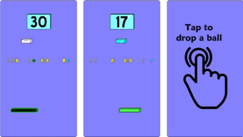 7 ứng dụng & game hấp dẫn đang FREE cho iPhone, iPad (18/8) - ảnh 3