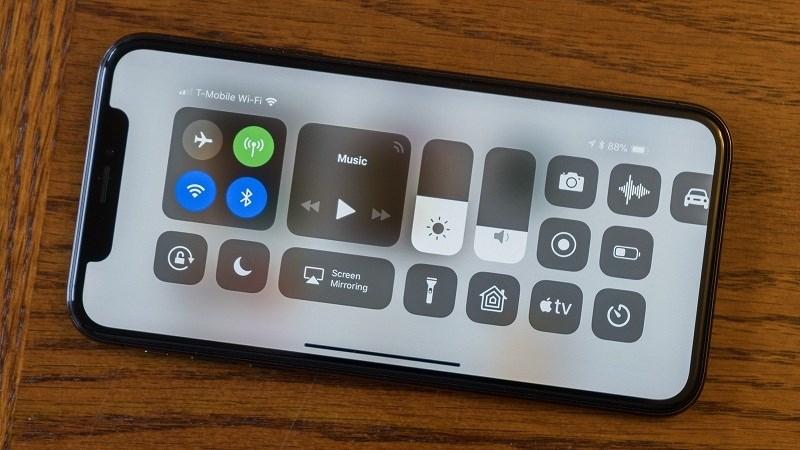 7 ứng dụng & game hấp dẫn đang FREE cho iPhone, iPad (18/8) - ảnh 1