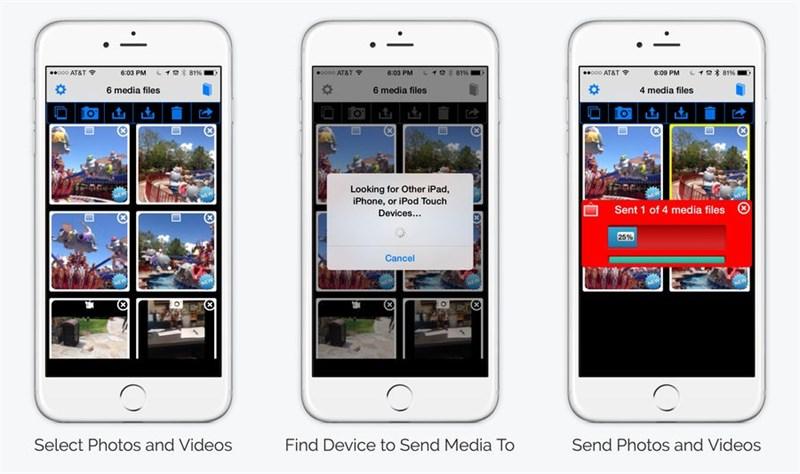 7 ứng dụng & game hấp dẫn đang FREE cho iPhone, iPad (18/8) - ảnh 5