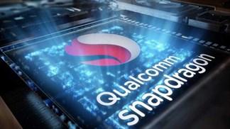 Snapdragon 855: Tổng hợp thông tin về chipset cao cấp của Qualcomm