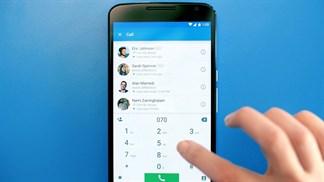 Cách xóa thông tin cá nhân trên TrueCaller - ứng dụng chặn cuộc gọi