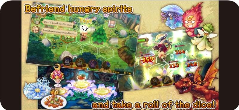7 game iOS đặc sắc và miễn phí cho những ngày đầu tuần (20/8) - ảnh 4