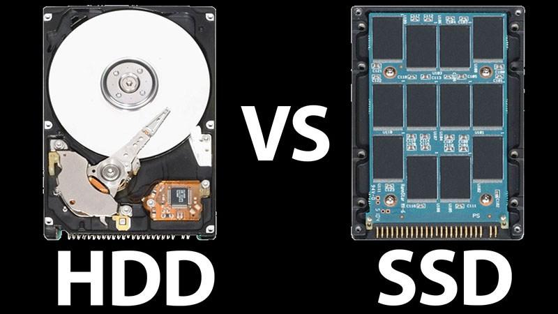 SSD_va_HDD